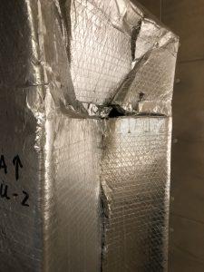 北海道札幌市 特殊建築物等定期調査・建築設備定期検査の北工房 成田翔