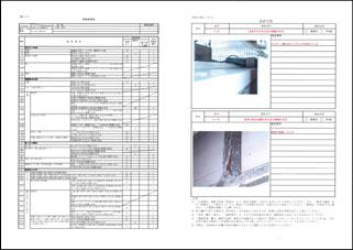 定期 物 特殊 調査 建築